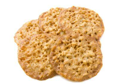 5 kletskoppen koekjes