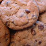 Amerikaanse koekjes